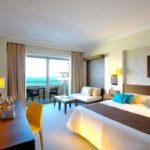 Hotel Elysium resort & spa 5* Rodos