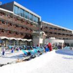 Hotel Ramada Resort ****