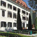 Hotel Kristal 4*