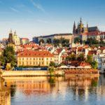 Prag Dan državnosti