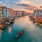 Venecija 5 dana proleće 2019