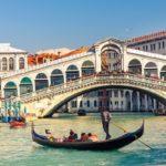 Venecija 1.maj