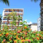 Hotel Balik Turska 2020