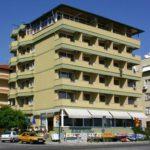 Hotel Cimen Turska 2020