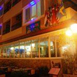 Hotel Sunway 2*  Alanja 2019 Leto 2019