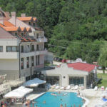 Hotel Kopaonik Lukovska banja